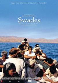 200px-Swades_movie_poster